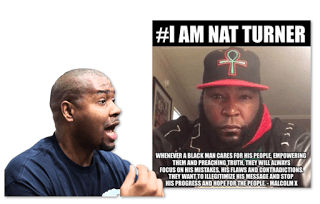 Tariq Nasheed And Umar Johnson Beef Empire Bbk See tariq nasheed's phone, address, and email on spytox, most trusted people search site. tariq nasheed and umar johnson beef