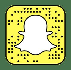 BeatKing Snapchat Name