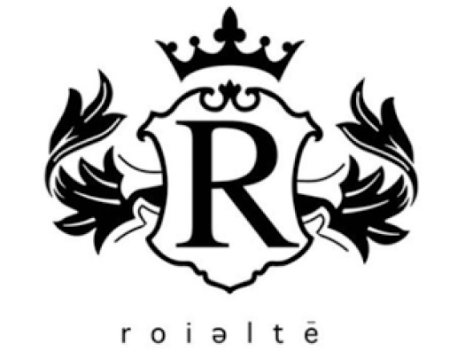 Royalty Jeans Roielte Prince #LHHMIA