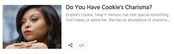 cookie-lyon