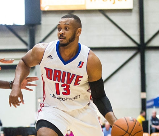 Zeke Upshaw Cause Of Death