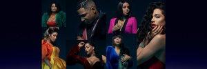 Love And Hip Hop Atlanta New Cast Season 7 Trailer 2018