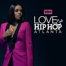 Love And Hip Hop Atlanta New Cast Season 7 Trailer 2018
