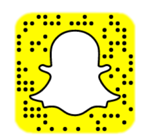 Jasmine Barkley Snapchat Name