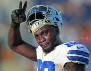 10 Dez Bryant Memes Crying That Are Ruling The Internet