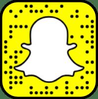 6IX9INE Snapchat Name