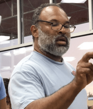 Geoffrey Owens, Elvin From The Cosby Show Net Worth 2018 Trader Joe's