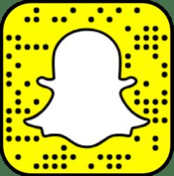 Niykee Heaton Snapchat Name