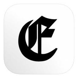 Empire BBK App