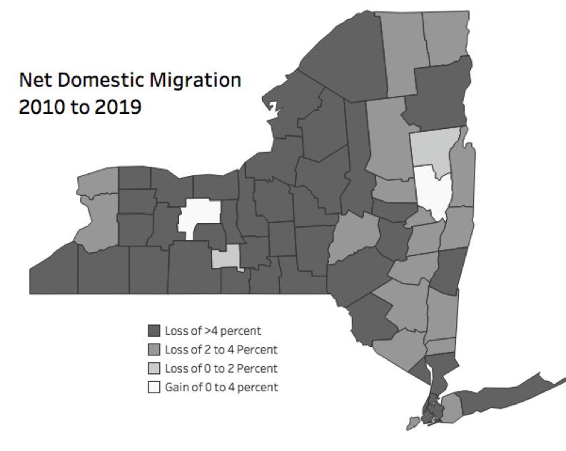 2010-2019-map-5622300
