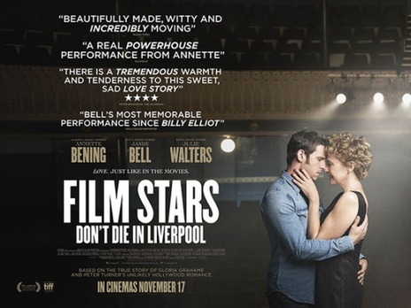 Image result for movie stars never die in liverpool
