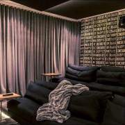 curtains in dubai | blinds in dubai | made to measure curtains in dubai | custom made curtains in dubai | best curtains in dubai | curtains near me | blinds near me  curtains in dubai