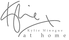 kylie minogue curtains for home