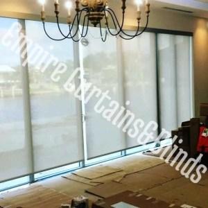 blinds for office in dubai