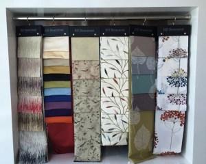 best curtain choose in dubai