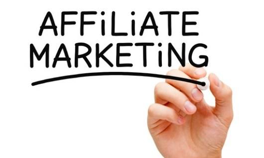 4 Affiliate Marketing Tips Beginners - 4 Tips