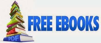 4 Affiliate Marketing Tips Beginners - FREE eBooks
