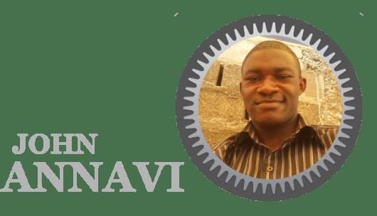 Upload2Profit Review - Sharing Content Money Maker - John Annavi - creator of Upload2Profit
