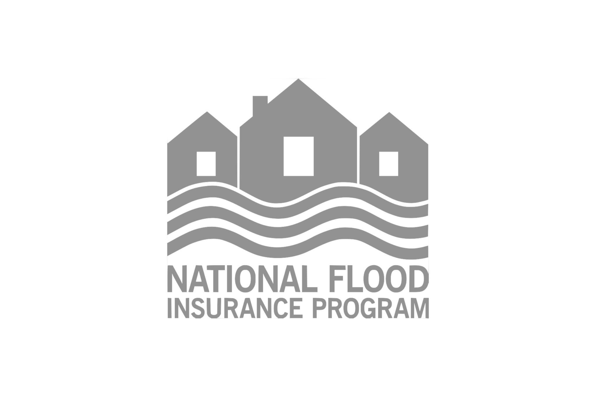 State Farm Flood Insurance >> Flood Insurance Flood Insurance State Farm