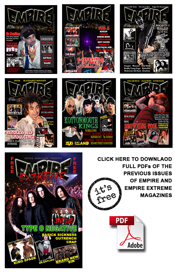 Empire-Old-Issues-PDF_Download