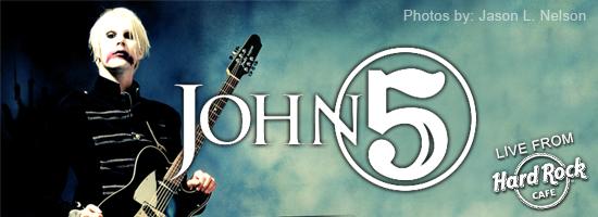 Photo_Banner-John5