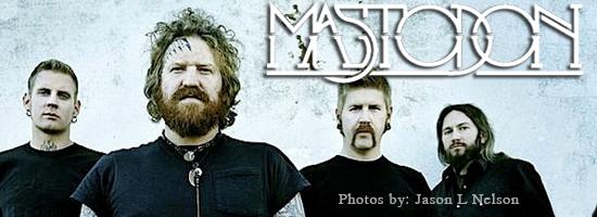 Photo_Banner-MASTADON