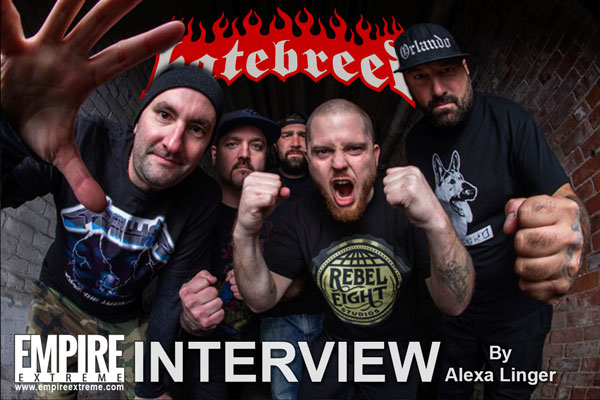 Hatebreed-Interview-Header-2