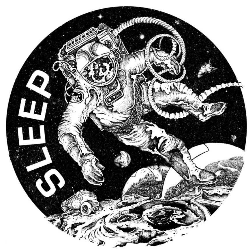 sleep_etching_final