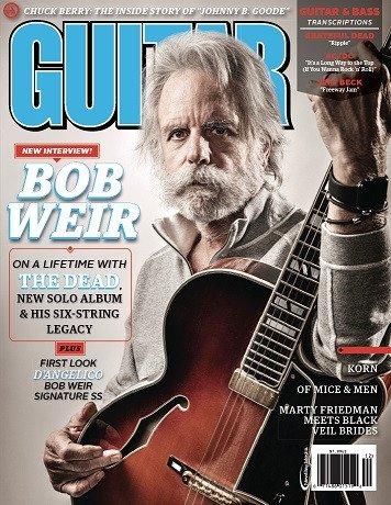 guitarworldbobweirdec2016