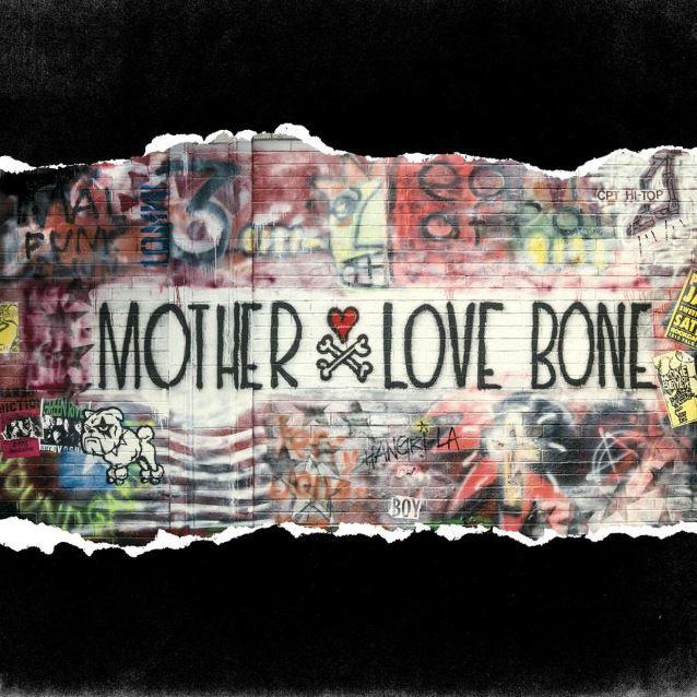 motherlovebonereissue2016