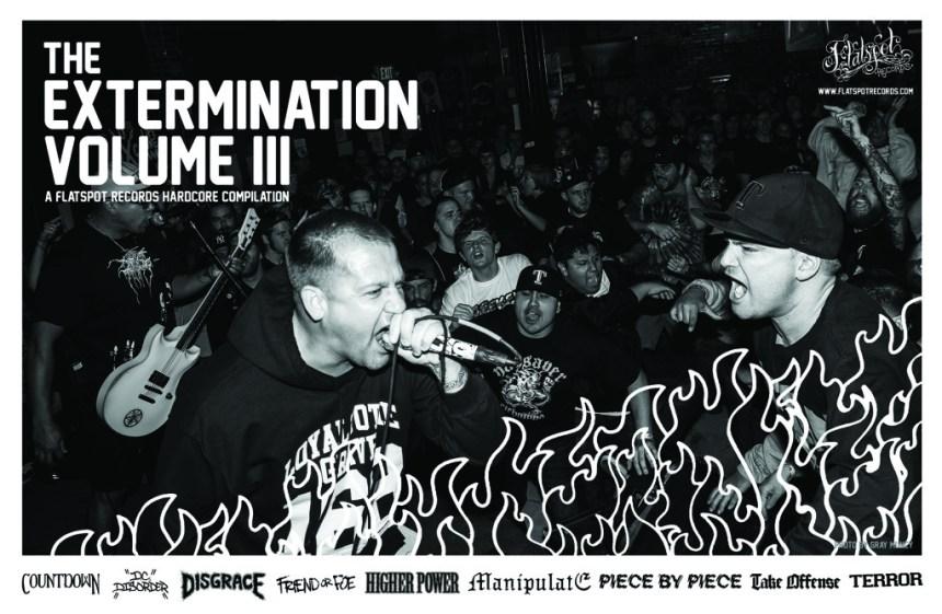 flatspot-extermination-3-poster-web