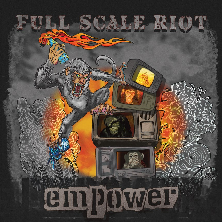 full-scale-riot-empower-web
