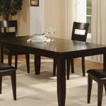 Best Way To Clean Wood Furniture Wood Furniture Rental St Louis