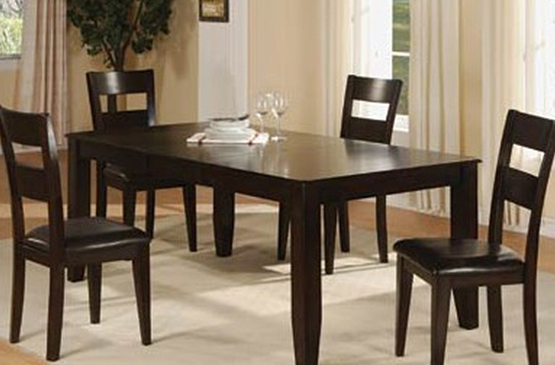 Best Way To Clean Wood Furniture Wood Furniture Rental