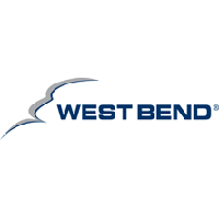 West Bend Mutual Insurance