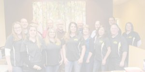 Empire Insurance Group Team