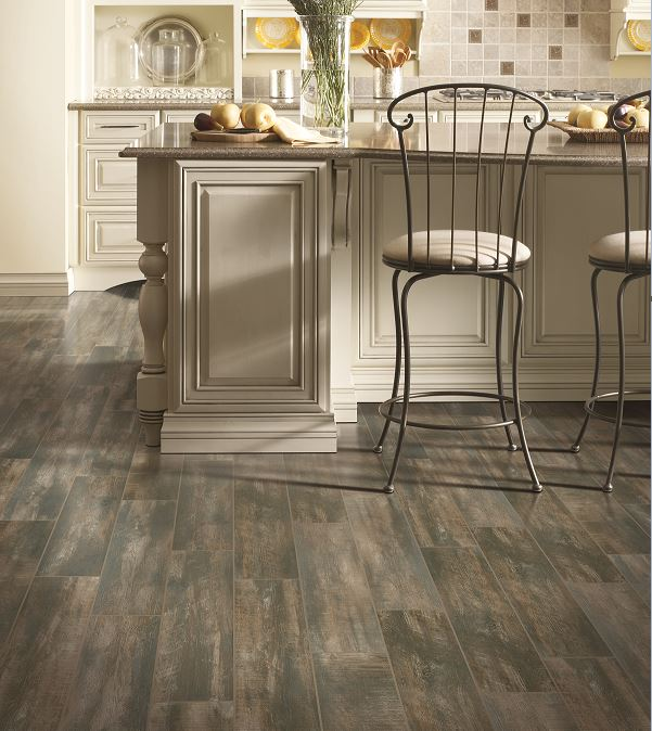 tile that looks like wood complete guide empire today