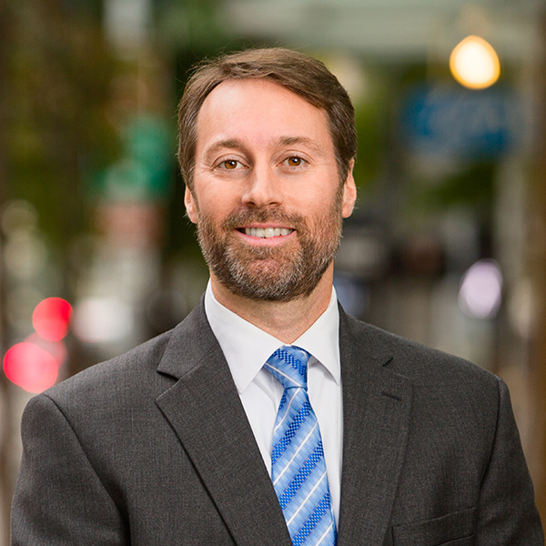 Ethan Broga, CFP®, MS