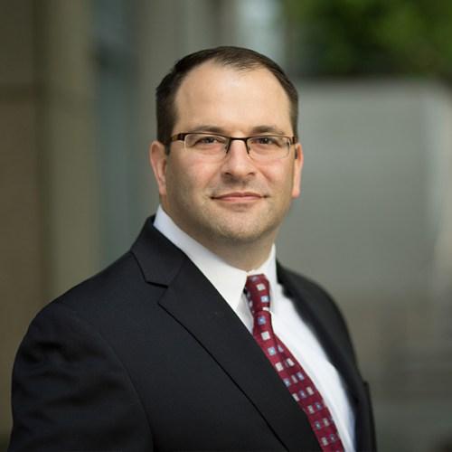 Jason Sulkosky, CFP®