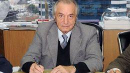 Armando cavalieri paritaria empleados de comercio comercio