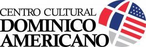 Vacante Dominico Americano empleo en dominicana