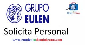 https://www.empleoendominicana.com/wp-content/uploads/2017/06/Vacantes-Grupo-Eulen.png