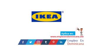 vacantes de empleos disponibles en IKEA aplica ahora a la vacante de empleo en República Dominicana