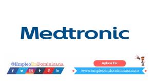 vacantes de empleos disponibles en Medtronic aplica ahora a la vacante de empleo en República Dominicana