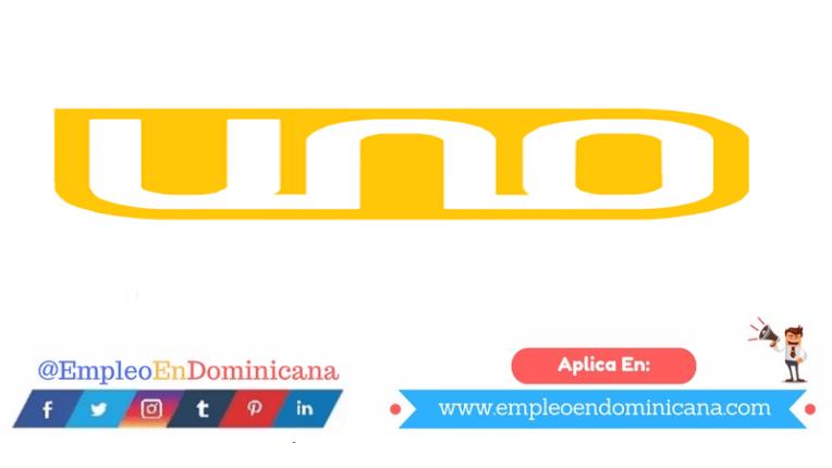 vacantes de empleos disponibles en UNO CALL CENTER aplica ahora a la vacante de empleo en República Dominicana