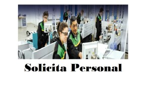 empleo en empresa Privada1 vacante disponible