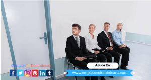 Requisitos para una entrevista de trabajo