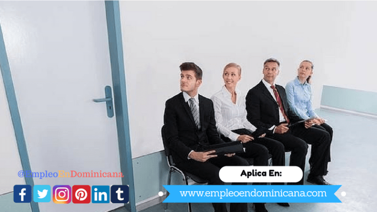 Requisitos para una entrevista de trabajo