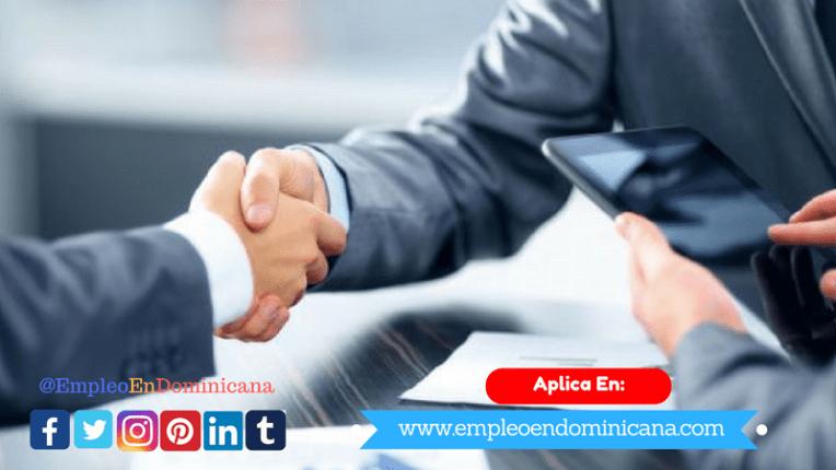 consejos para conseguir un trabajo en república dominicana