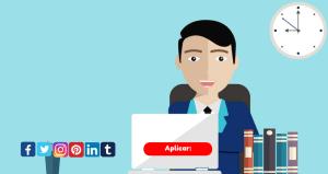 MBA DEGREE ONLINE Una mejor opción paras las empresas online mba degree